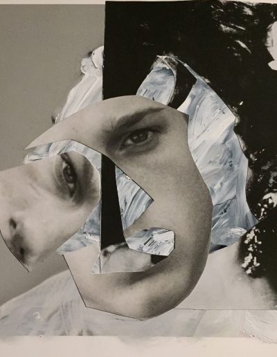 029_COLLAGE