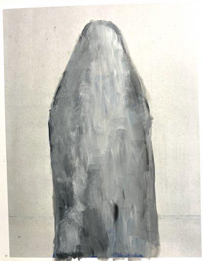 FRÉGER_35
